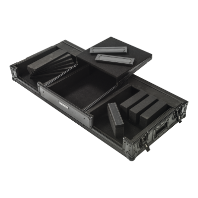 CDM Case Tray