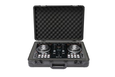 Carry Lite Dj-Case L