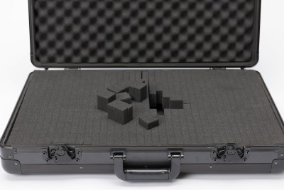 Carry Lite Dj-Case XXL