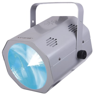 LED Magic Light DMX