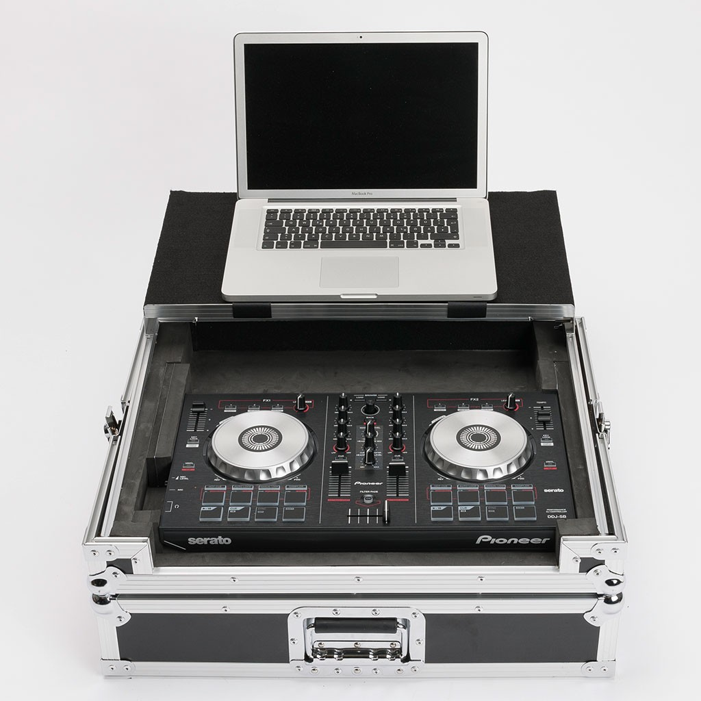 Multiformat Workstation XL
