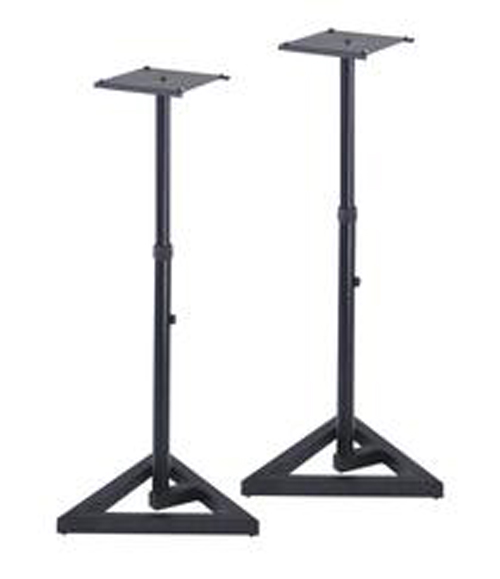 Top Stand Concert(Pair)