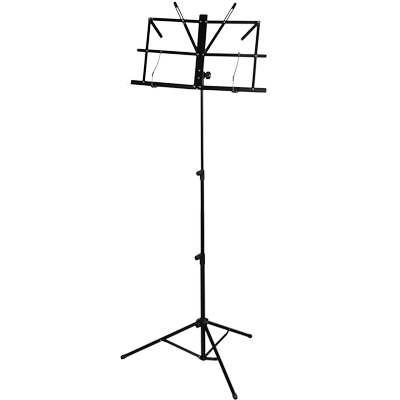 HH2067 Music stand
