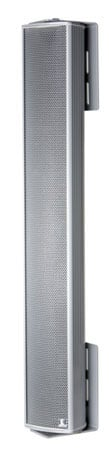 TS-C 30-700-T Sound Column