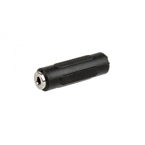 Audio adapter 3.5mm
