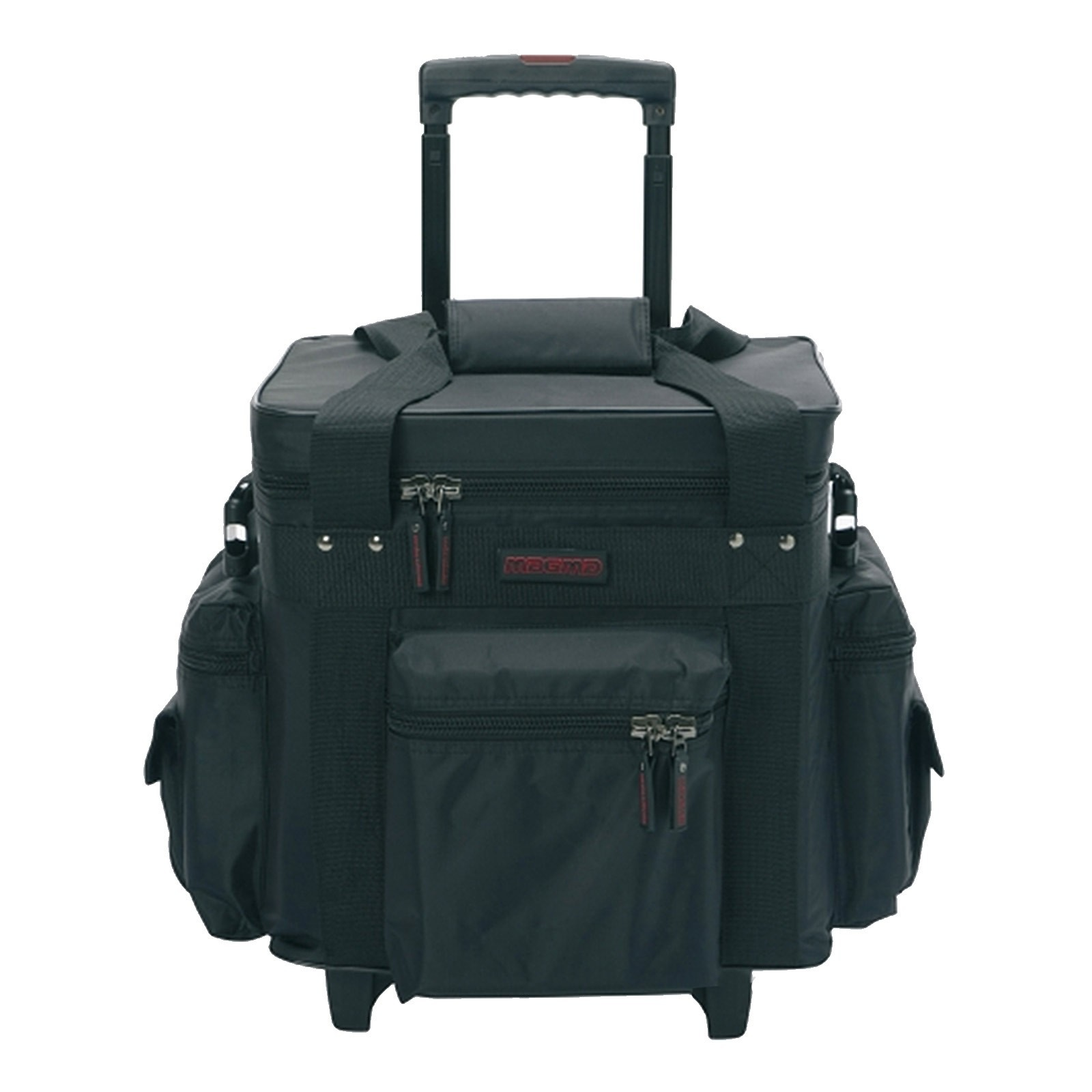 LP Bag 100 Trolley