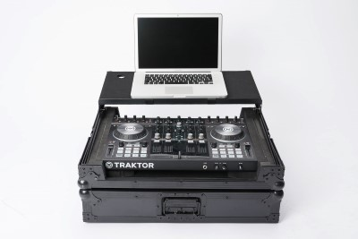 Multi-Format Workstation XL PLUS