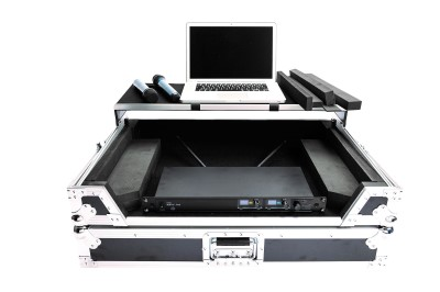 Multiformat Workstation XXL Plus 19''