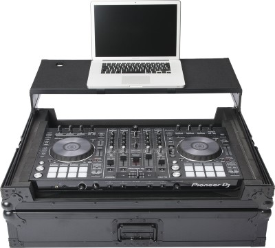 Multiformat Workstation XXL Plus