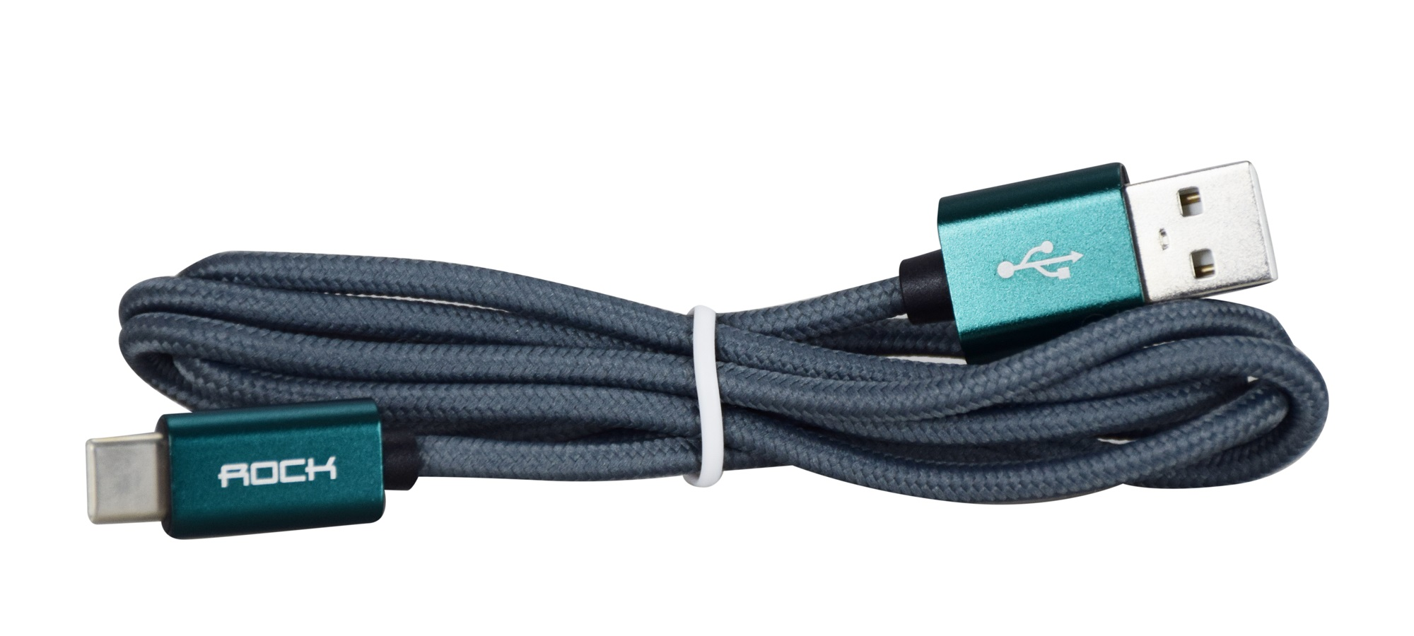 M9 Type C cable