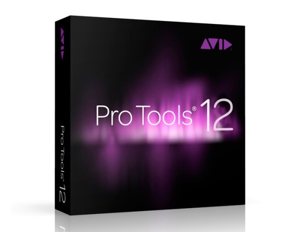 Pro Tools Perpetual with Annual Upgrade and Support Plan (Card)