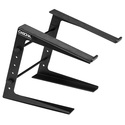 HH2055 Laptop Stand