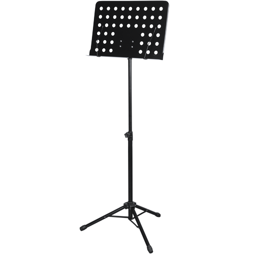 HH2068 Orchestra Music stand