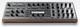 TI2 Desktop Synthesizer