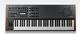 TI2 Keyboard Synthesizer