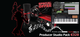 Scarlett Solo Studio Pack (2nd Gen) + M-Audio Oxygen 49  IV