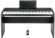 B1 Digital Piano