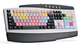 MC Keyboard British International EDU (PC Only)