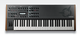 TI2 Keyboard Synthesizer