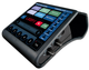 Helicon VoiceLive Touch