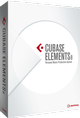 Cubase Elements 8 EDU (free to V. 9.5)
