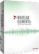 WaveLab Elements 9 EDU (Educational Version)
